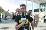GAMESCOM 2012: podsumowanie dnia 3. - ostatniego