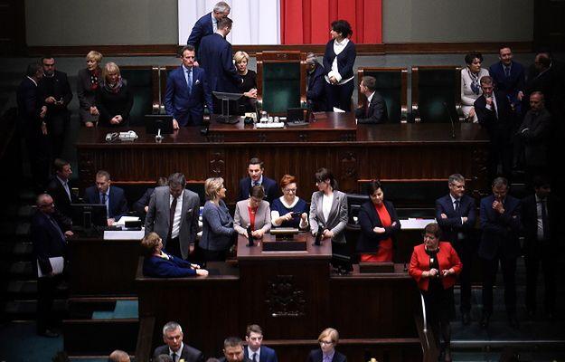 Czy obrady Sejmu zostaną wznowione?