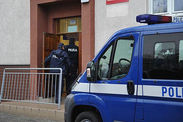 Atak nożownika na Monciaku w Sopocie. Jest areszt dla 27-latka