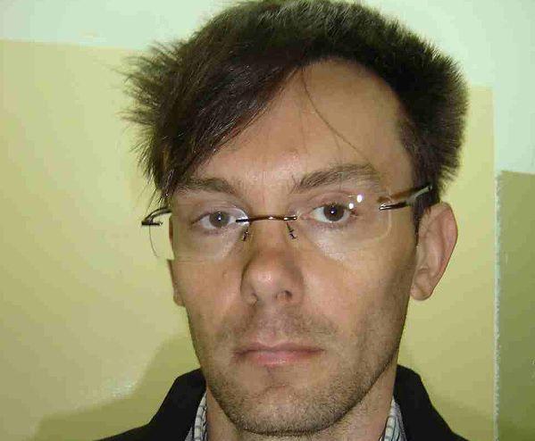 Mariusz C.