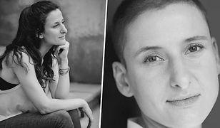 """Judyta Turan nie żyje. Aktorka znana m.in. z """"M jak miłość"""""""