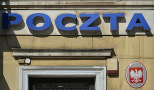Najwyższa Izba Kontroli bada terminowość dostarczania przesyłek przez Pocztę Polską (Photo by Artur Widak/NurPhoto via Getty Images)