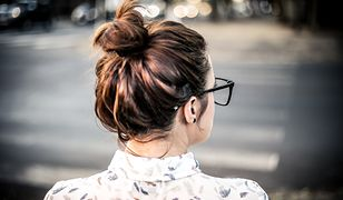Czy wiązanie włosów jest bezpieczne? Wskazówki dotyczące zniszczonych pasm