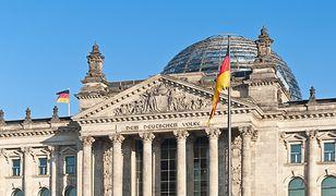 """""""FAZ"""": niemiecki wywiad inwigilował polityków w krajach UE i NATO"""