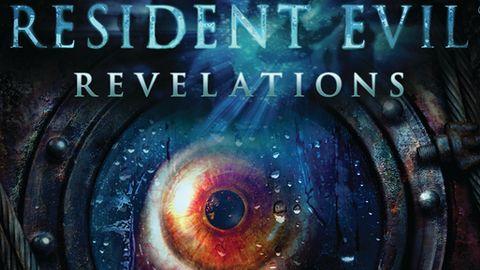 Capcom potwierdza Resident Evil: Revelations na duże konsole