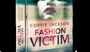 """""""Porywająca i intrygująca fabuła… z mnóstwem zwrotów akcji."""" - Escapades of a Bookworm."""