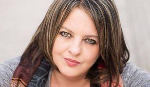 Joanna Jax jest współczesną twórczynią literatury kobiecej z historią w tle