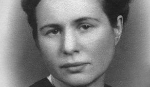 Irena Sendlerowa - Sprawiedliwa Wśród Narodów Świata