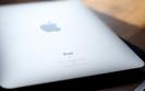 Nowy iPad już w marcu?