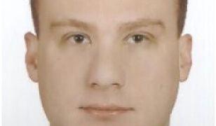 """Policja szuka """"Froga"""". List gończy za szalonym kierowcą z Warszawy"""