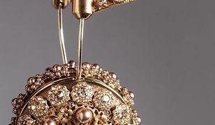 Ekskluzywne słuchawki od Dolce & Gabbana
