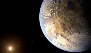 Nowa metoda analizy pozwoliła lepiej zrozumieć, co dzieje się we wnętrzu Ziemi