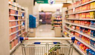 Niedziela 5 kwietnia będzie dniem handlowym.
