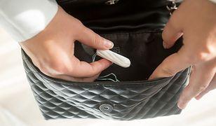 Coraz więcej kobiet, również w Polsce, zmaga się z ubóstwem menstruacyjnym