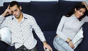 10 najgorszych sposobów na rozstanie