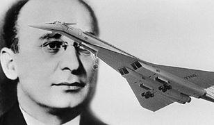 To człowiek odpowiedzialny za mord w Katyniu uratował Tupolewa?