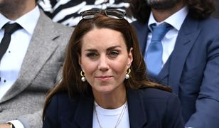 Kuzynka księżnej Kate ma twardy orzech do zgryzienia. Chodzi o plagiat