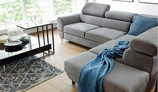 Jak wybrać idealny dywan do swojego domu?