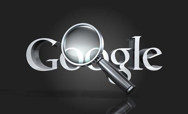 Nachodzą wielkie zmiany w wyszukiwarce Google
