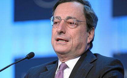 EBC chce pójść śladem USA. Frankowicze odetchną z ulgą?