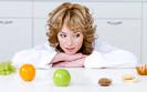 Dieta Wysokobiałkowa