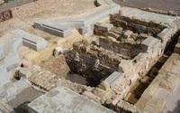 Figurka sprzed ponad 2500 lat wróci do Egiptu z Austrii