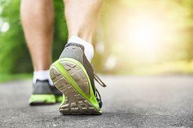 Czy innowacyjny lek zastąpi ćwiczenia?