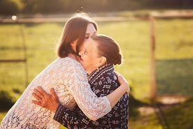 Starość – jak dobrze przeżyć ten czas?