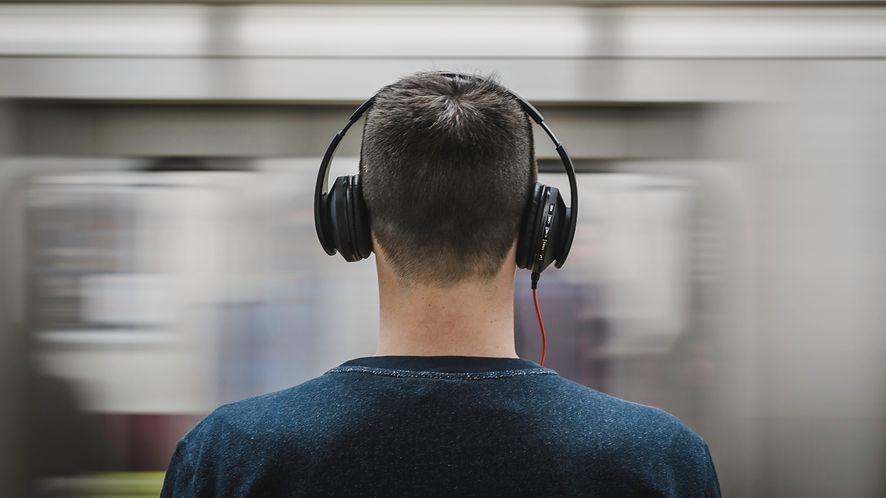 Spotify Lite to nowy odtwarzacz, który nie jest dostępny w Polsce