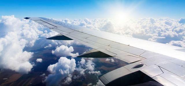 Połączenia lotnicze z Lublina do Gdańska - przez cały rok