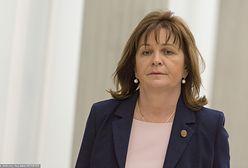 Małgorzata Zwiercan ekspertem u premiera. Właśnie trafił akt oskarżenia do sądu w jej sprawie