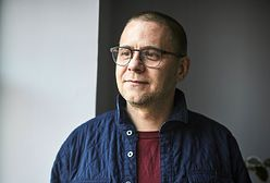 Ojciec Paweł Gużyński wyjechał z Polski. Kilka lat za granicą
