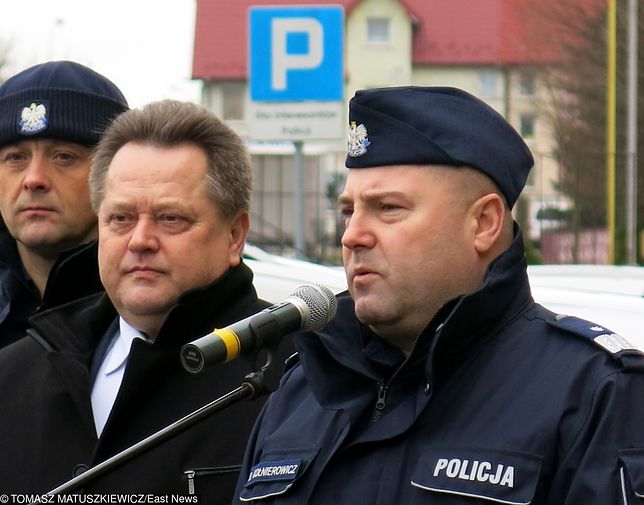 Daniel Kołnierowicz