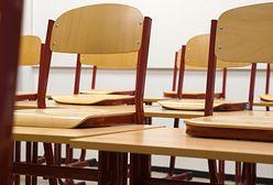 Pobicie w Głogowie. Uczeń napadł nauczycielkę