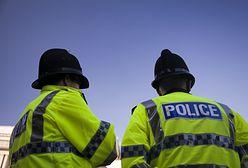 Próbował wwieźć 107 kg kokainy do Wielkiej Brytanii. Polski kierowca aresztowany