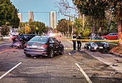 Tragedia w USA. 17-latek usłyszał zarzuty