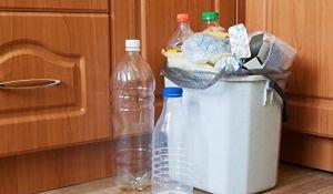 Domowe sposoby na porządek: codzienne rzeczy niecodziennie stosowane