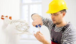 Ile kosztuje instalacja elektryczna w domu?