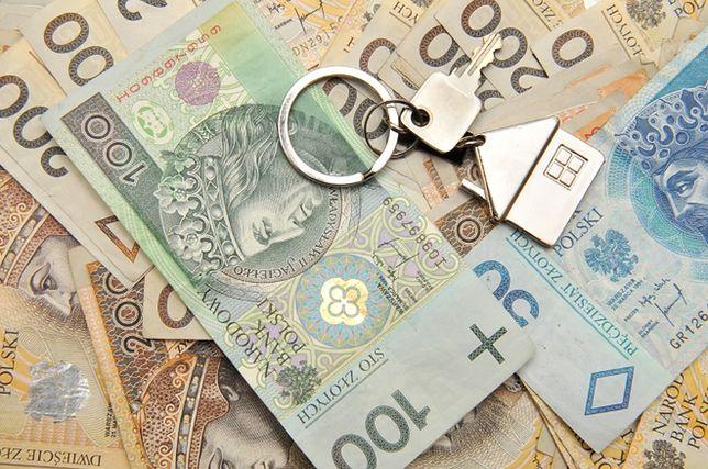 Kosztorys budowy domu – zrób to sam