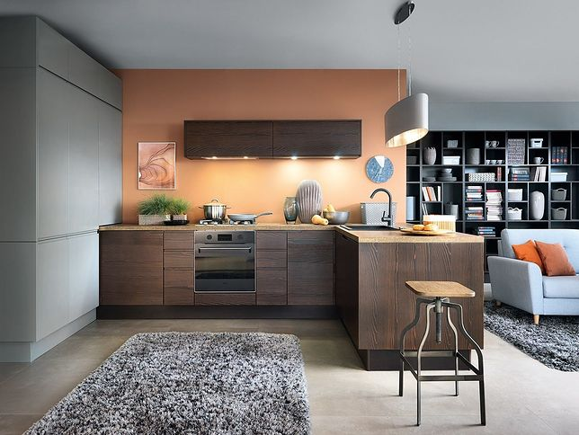 Zrównoważona przestrzeń w domu. Poznaj niksen, następcę hygge
