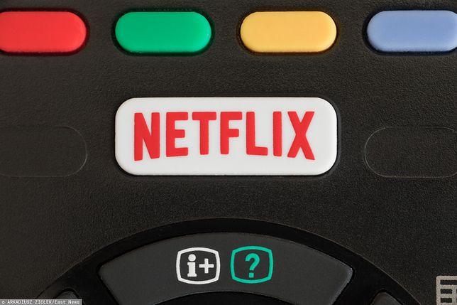 Kontrowersyjny serial na platformie Netflix. Ostra reakcja partii Jarosława Gowina