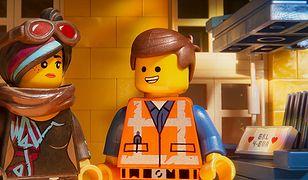 """""""Lego Przygoda 2"""" w kinach od 8 lutego. Klocki już w sprzedaży"""