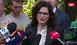 Dulkiewicz-Morawiecki. Prezydent Gdańska komentuje rozmowę