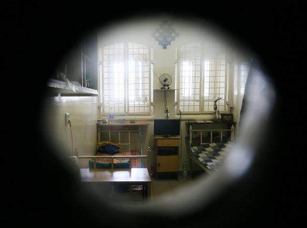 PiS planuje zmiany w więziennictwie. Jaki: chcemy zwiększyć liczbę pracujących skazanych