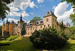 10 zachwycających zamków w Polsce