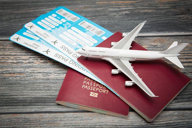 Kiedy kupować bilety lotnicze? Pracownicy linii zdradzają tajemnicę