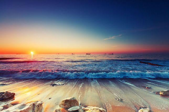 Tanie wakacje nad morzem za granicą. Jaki kierunek wybrać?