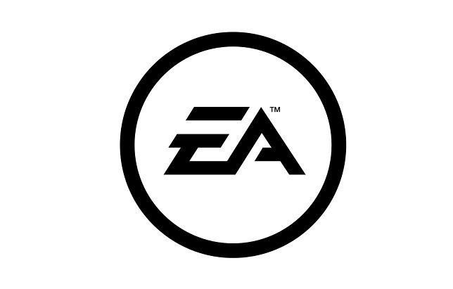 Electronic Arts - drugi największy producent gier komputerowych na świecie.