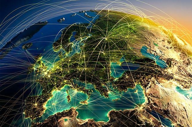 Eksperci są pewni, że sieć WWW się mocno zmieni