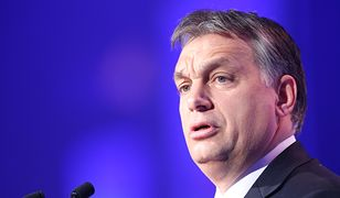 Węgierski parlament zaapelował do rządu Orbana ws. Polski
